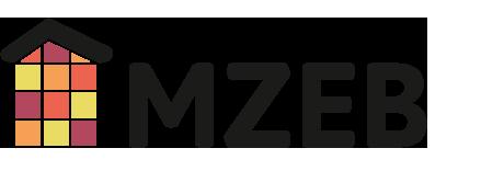 BAG-MZEB - Bundesarbeitsgemeinschaft für medizinische Zentren für Erwachsene mit geistiger und mehrfacher Behinderung