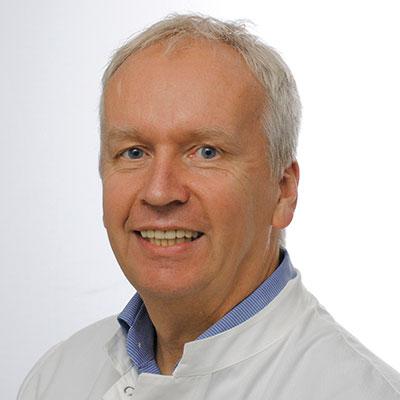 Dr. med. Jörg Stockmann